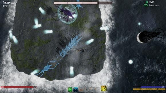 Grimrush-screenshot05-power-pcgames.blogspot.co.id