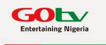 How to clear the E-017 Error on GoTv
