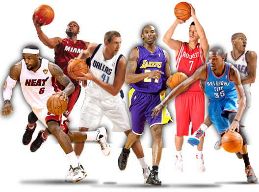 games streaming free online nba