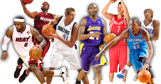 Watch Nba Live Sports Online Chicago Bulls Vs Los Angeles Lakers Live Watch Stream Online Free Preview Nba Tv