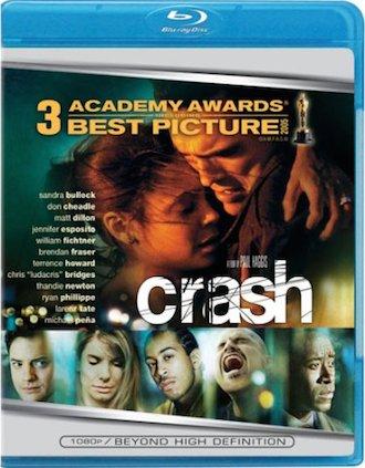 Crash 2004 Unrated Dual Audio Movie Download