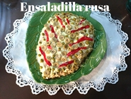 https://www.carminasardinaysucocina.com/2020/06/ensaladilla-rusa.html