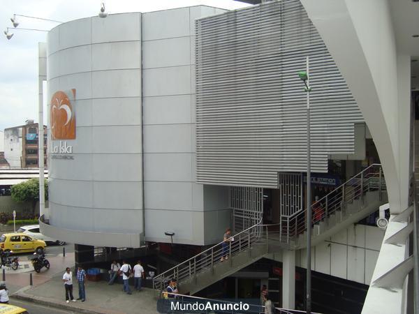Formatos comerciales centro comercial isla - Centre comercial la illa ...