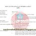 Download RPP, KKM, SILABUS Bahasa Inggris Kelas 4 SD Kurikulum KTSP