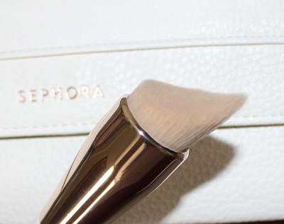 Sephora Collection Get Glowing Highlighting Brush Set