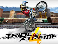 Download Game Trial Xtreme 4 Mod APK Data v1.7.5 Terbaru