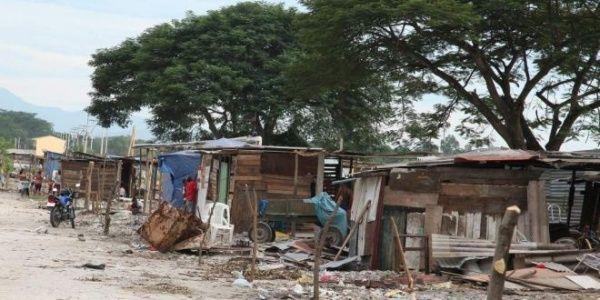 FAO: La mitad de la población rural en América Latina es pobre