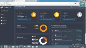 mendapatkan bitcoin dengan mudah