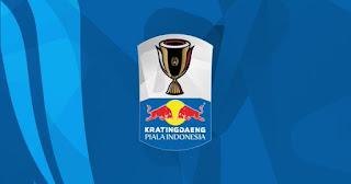Kratingdaeng Piala Indonesia 2018