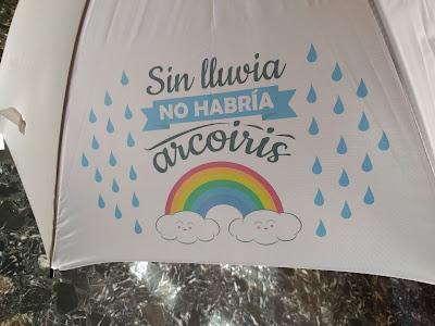 sin-lluvia-no-habria-arcoiris