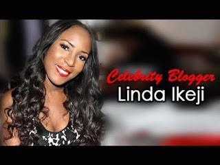 Sukses Ngeblog Ala Linda Ikeji