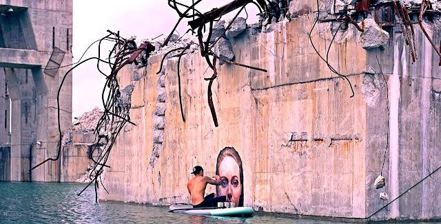 Artista Hula