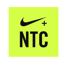 Nike+ Training APK