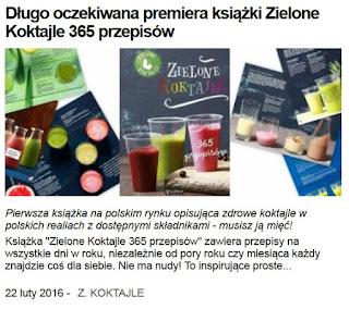 http://pl.blastingnews.com/styl-zycia/2016/02/dlugo-oczekiwana-premiera-ksiazki-zielone-koktajle-365-przepisow-00800755.html