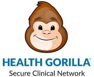 Health%2BGorilla Apple Running with Younger Startup Well being Gorilla To Make iPhone a 'One-Forestall Store' for Scientific Information iPhone Jailbreak
