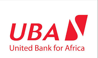 UBA Bank Job vacancies 2018