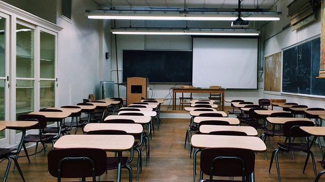 Osorno: DAEM descartó regreso a clases en sus establecimientos