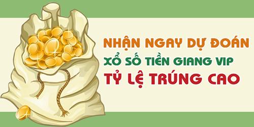 xosophatloc - xổ số Tiền Giang