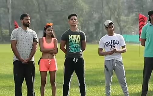 MTV Roadies Real Heroes Contestants, Vote Out, Elimination, Winner