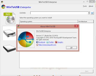 WinToUSB Enterprise-2