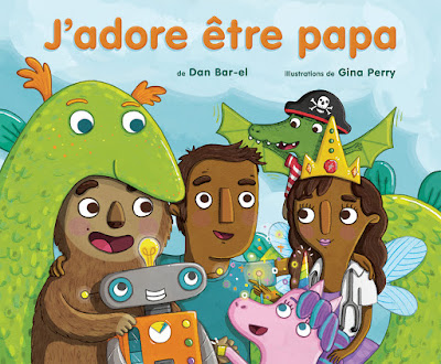 http://www.scholastic.ca/editions/livres/view/jadore-tre-papa