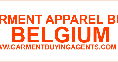 Belgium Garments Buyers & Garment Importers in Belgium / Contact