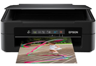 Epson_Expression_Home_XP-225_Printer_Driver_Download