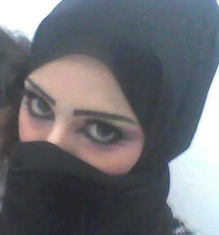 للزواج ارملة سورية مقيمة فى السعودية ابحث عن زوج مناسب بالعمر اقبل بالمسيار