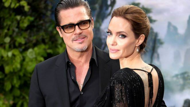 Angelina+Jolie+thought+working+with+Brad+Pitt+would+save+their+marriage%21.jpg