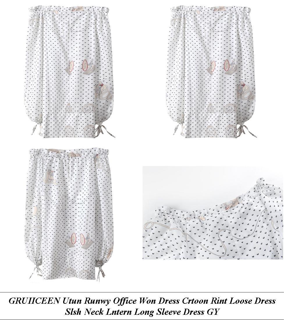 Indian Dresses - Womens Clothes Sale - Dress For Women - Cheap Clothes Online Shop