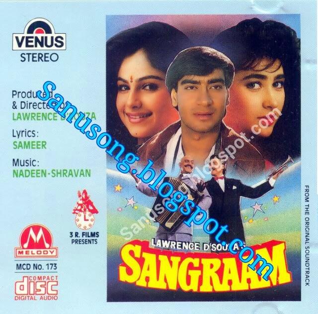 Clip dj hindi songs free download