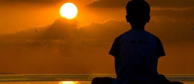 HO'OPONOPONO | Meditación Guiada Para Principiantes 2