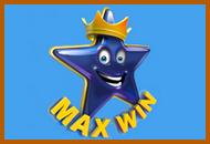 Max Win Scratch