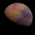 Revelan cuándo los primeros colonizadores llegarán a Marte