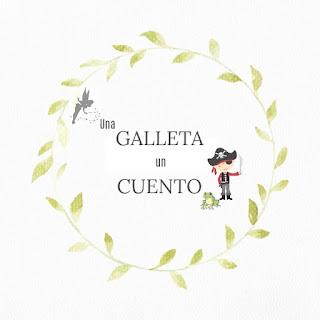 https://pattyscake-pbb.blogspot.com.es/2017/12/recopilatorio-una-galleta-un-cuento-rudolph.html