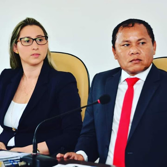 PORTAL GEOVANE SILVA - Jornalismo no Tempo Certo: Câmara Municipal ...