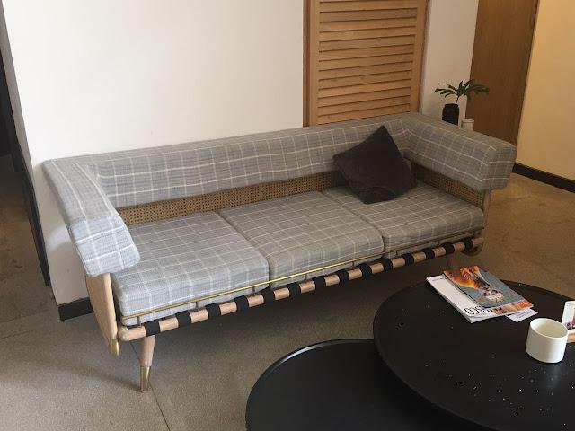 tips membeli sofa berkualitas