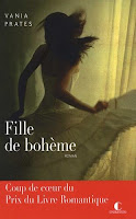 http://leslecturesdeladiablotine.blogspot.fr/2018/03/fille-de-boheme-de-vania-prates.html