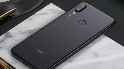 Redmi Note 7 Upcoming New Smartphone Review and Price  In Hindi -