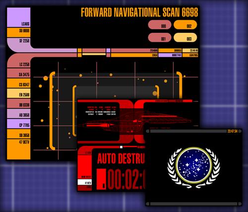 HD-Star Trek Lcars Template – Ashleehusseyphoto