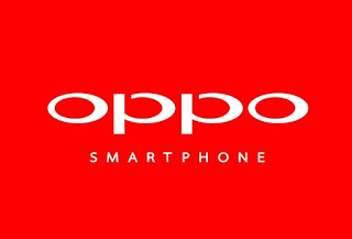 Official Firmware Oppo