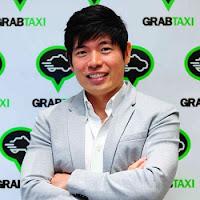 Setiap orang pasti tahu dengan aplikasi ponsel arif Grab yang ketika ini juga meramaikan  Sejarah Biografi :  Biografi dan Profil Anthony Tan - Sosok Dibalik Suksesnya Aplikasi Grab