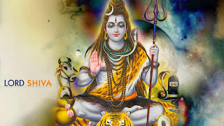 Lord Shiva Images and HD Photos [#43]
