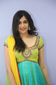Adah Sharma at Garam Success Meet-thumbnail-11