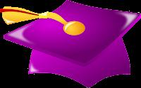 beasiswa, beasiswa 2021, beasiswa 2022, beasiswa S3, beasiswa s3 2021, beasiswa eropa, beasiswa australia, beasiswa jepang, beasiswa amerika