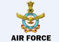 IAF Recruitment Rally