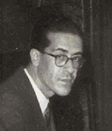El ajedrecista João de Moura