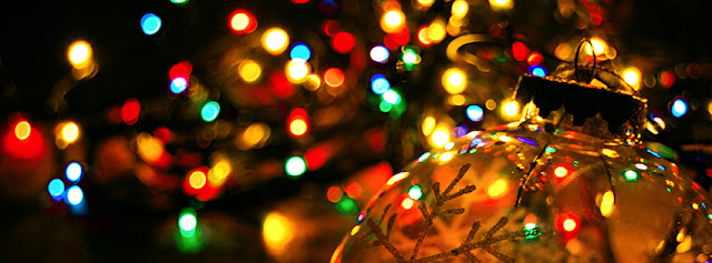 Beautiful Collection of Latest Merry Christmas