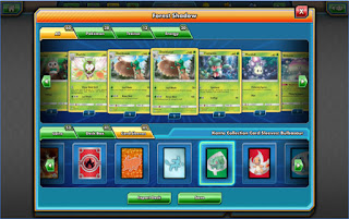 Download Pokémon TCG Online Mod and Cheats APK + Mod APK