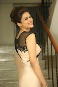 shraddha das latest glamorous photos-thumbnail-16